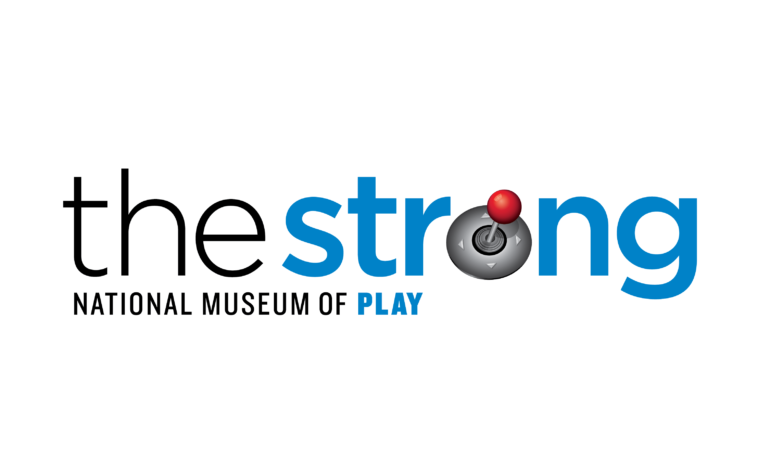 The Strong Receives $700K Federal Grant to Fund an Exhibit on the Impact of Video Games