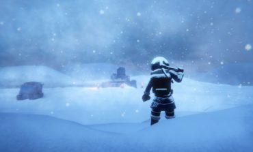 Atmospheric Co-Op Series We Were Here Gets Third Title: We Were Here Together