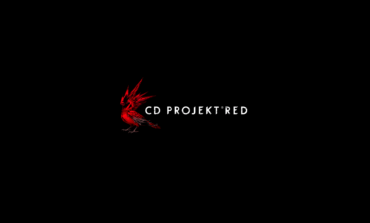 CD Projekt Red Is Moving to a Dual Franchise System