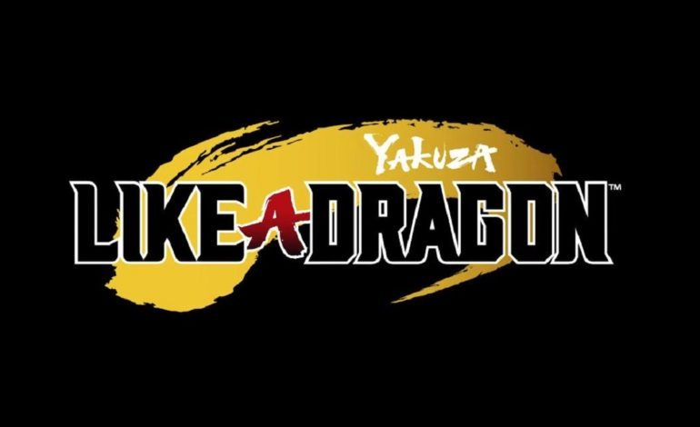 Yakuza: Like a Dragon Gameplay Trailer Premiere's at TGS, Launches in the West in 2020