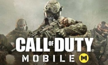 Call of Duty: Mobile Has Already Been Downloaded Over 20 Million Times