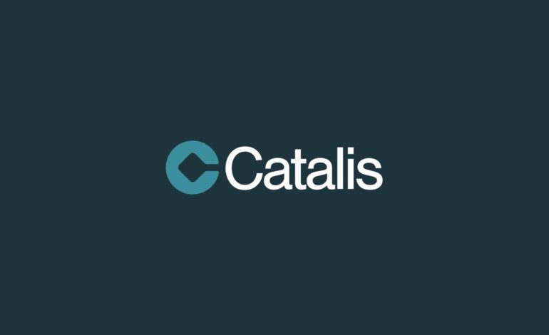 Private Equity Firm NorthEdge Capital Acquires Catalis Group