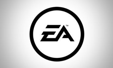 EA's Games Might Be Coming Back to Steam