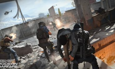 New Details & Information Revealed on Special Ops For Call Of Duty: Modern Warfare