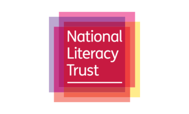 New Study on Relationship Between Video Games and Children's Literacy to be Conducted by the National Literacy Trust, UKIE, and Penguin Random House