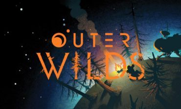 Outer Wilds will be Released on the PS4 October 15th