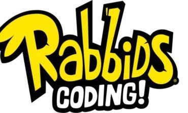 Rabbids Coding Lets Gamers Learn the Basics Of Programming