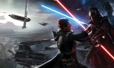 "Rest Assured, Respawn Says Dark Souls-Inspired Star Wars Jedi: Fallen Order is ""For Everyone"""