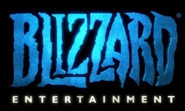 Blizzard Delaying World Of Warcraft: Shadowlands Livestream To Allow More Important Voice To Be Heard
