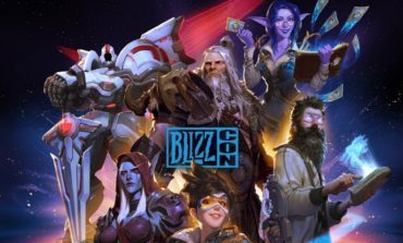Overwatch 2 and Diablo IV Rumored for BlizzCon 2019