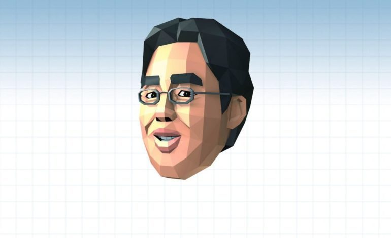 Dr. Kawashima's Brain Training Coming to the Nintendo Switch in 2020