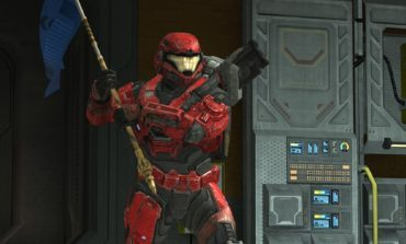 Halo Reach MCC PC Requirements Revealed, Potentially Launching This Year
