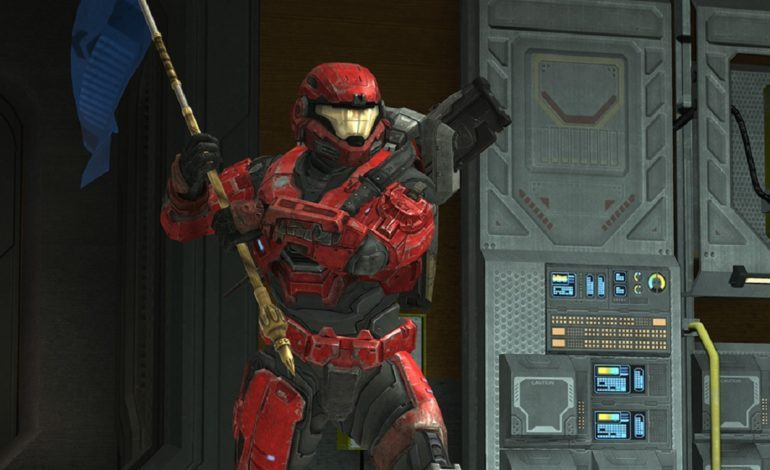 Halo Reach Mcc Pc Requirements Revealed Potentially