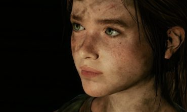 """""""From the Beginning"""" Trailer Promotes Exploring Ellie's Dark Journey and Transformation in The Last of Us Remastered before Part II's Release"""