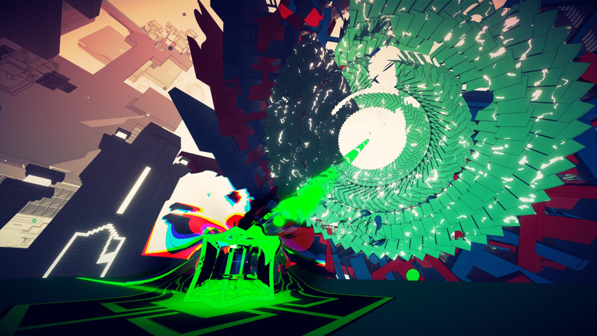 Manifold Garden To Release This Week