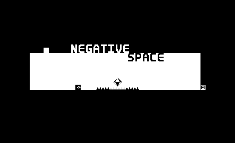 IndieCade 2019: Negative_Space Hands-On Impressions