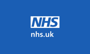 UK's National Health Service Opens New Clinic Specializing in Treatments for Gaming Addiction