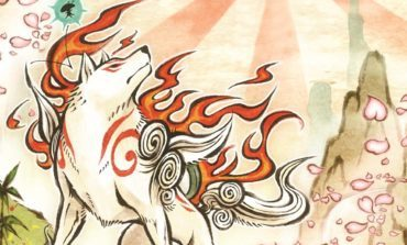 "Hideki Kamiya-""Okami is Going to be Back"" Director of the Series Proclaims the Franchise is Coming Back"