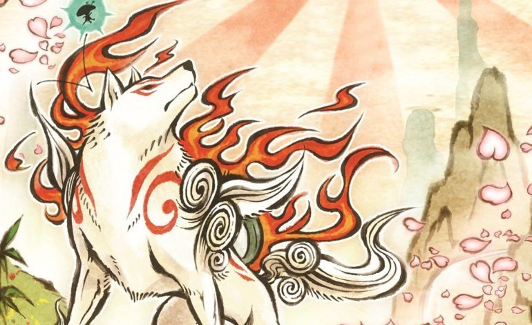 """Hideki Kamiya-""""Okami is Going to be Back"""" Director of the Series Proclaims the Franchise is Coming Back"""