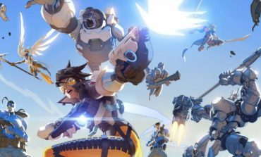 "Overwatch's Experimental Mode ""Triple Damage"" is Set to Drop Tomorrow"