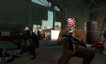 Starbreeze States That They Will Release Payday 3 in 2022-2023