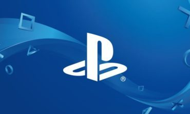 Sony Removes PlayStation 4 Promo After Accusations of Art Theft