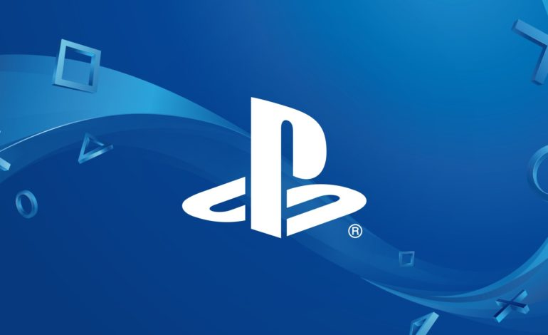 PlayStation 5 To Release Some Time During Holiday 2020