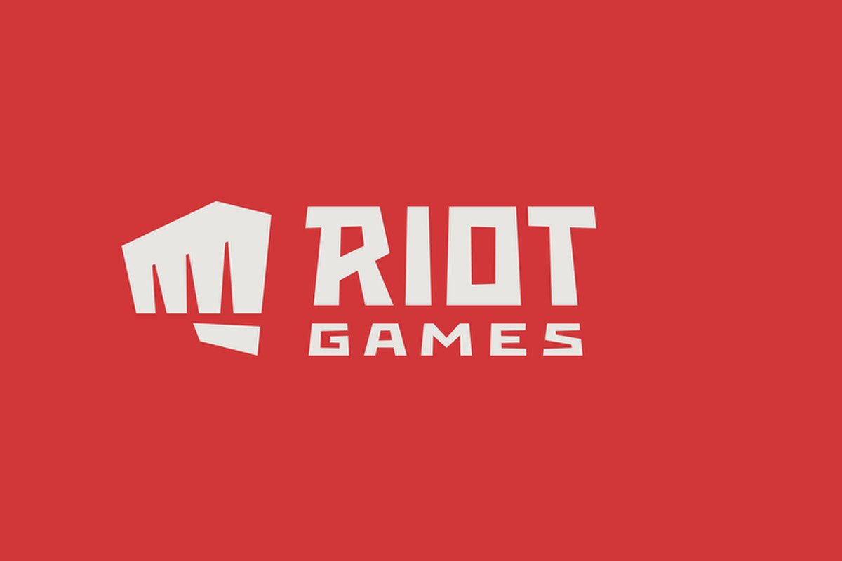 Riot Games Is Paying Out $10 Million In The Gender Discrimination Lawsuit