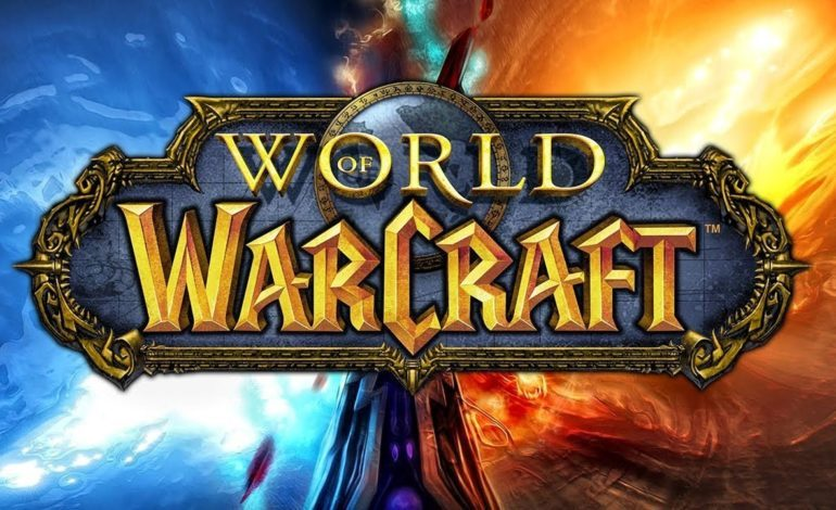 World of Warcraft's Next Expansion and Overwatch 2 Key Art May Have Been Leaked