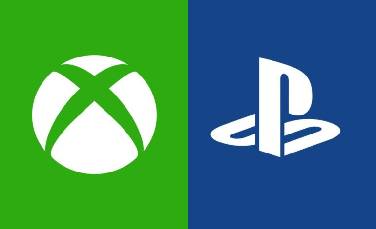 Sony Teases Company's Answer to Xbox Game Pass