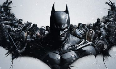 According To Leak, The Next Batman Game Will Be Revealed At The Game Awards 2019