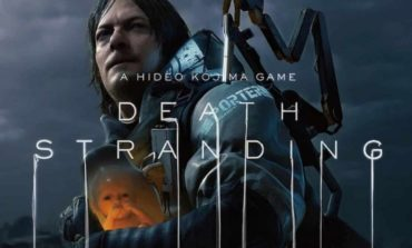 Hideo Kojima Is Thinking Of Making A Death Stranding Sequel