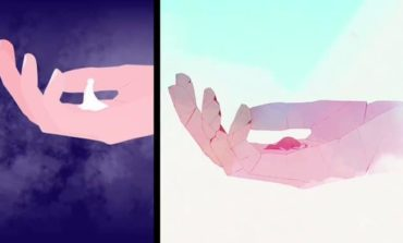 Devolver Accuses Self-Help App Fabulous of Allegedly Stealing Art from GRIS