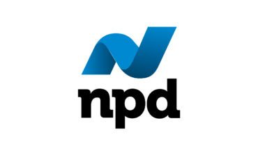NPD Says Video Game Spending Up from 2018 by 1%
