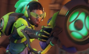 BlizzCon 2019: Overwatch 2 Demo Hands on Impressions