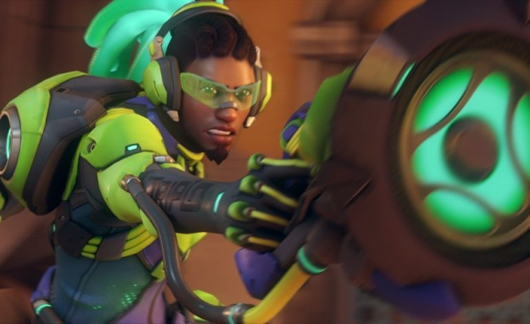 Activision Blizzard Earnings Call Reveals that Overwatch 2 and Diablo IV Won't Launch This Year