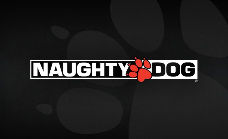 "New Naughty Dog Job Listings Indicate The Studio Is Starting Development On Their ""Online Ambitions"""