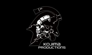Kojima Productions Co-Founder Ken Imaizumi Has Reportedly Left The Company