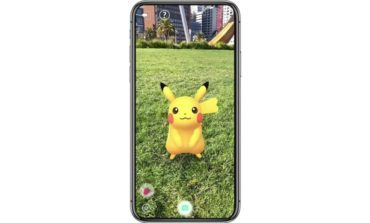 "New Live Multiplayer AR Feature ""Buddy Adventure"" Coming to Pokémon Go"