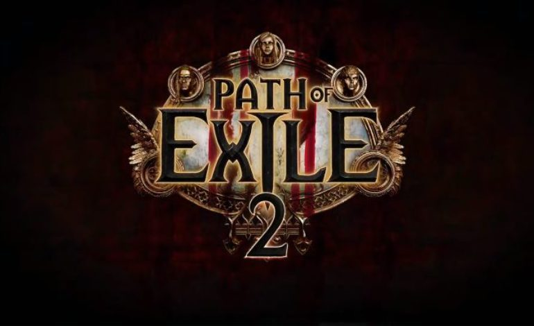 Path of Exile 2 Officially Announced at ExileCon