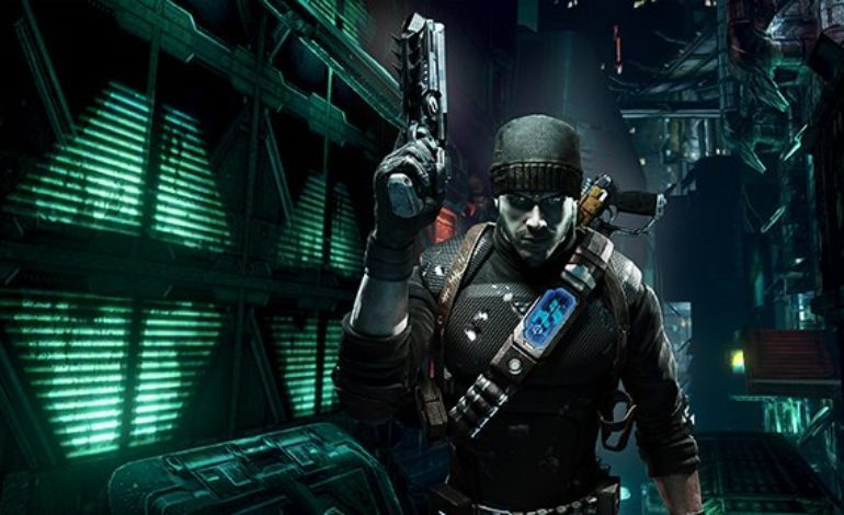 Prey 2 Developer Human Heads Studios Shuts Down, Bethesda Brings Entire Team on Board to Open Brand New Studio