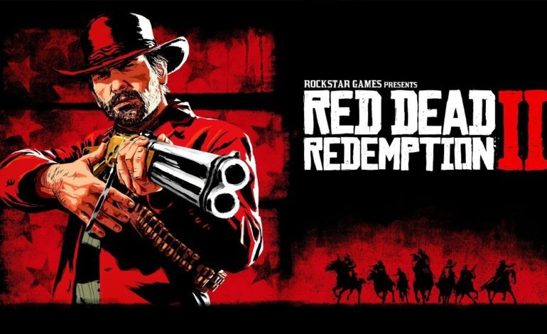 Red Dead Redemption 2's PC Launch Isn't Going Well