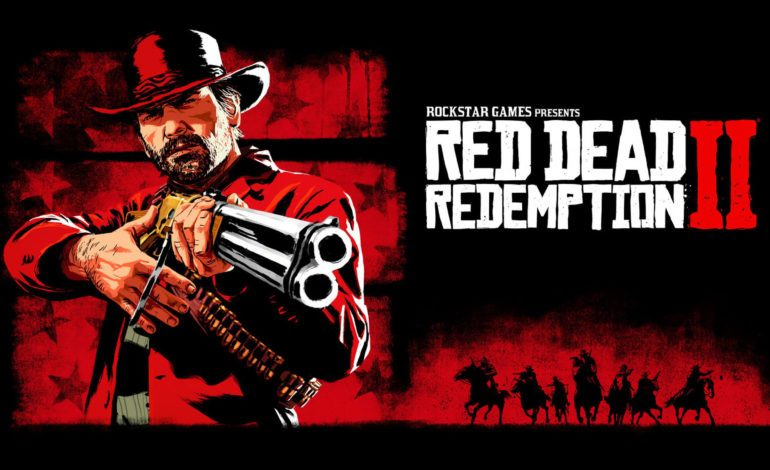 Red Dead Redemption II on PC Launches for Steam on December 5