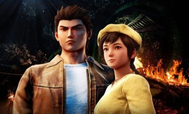 Shenmue 3: The Right Game At The Wrong Time
