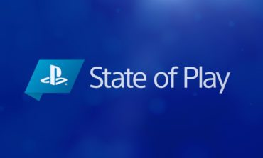 Final PlayStation State of Play of 2019 Set to Take Place Next Tuesday
