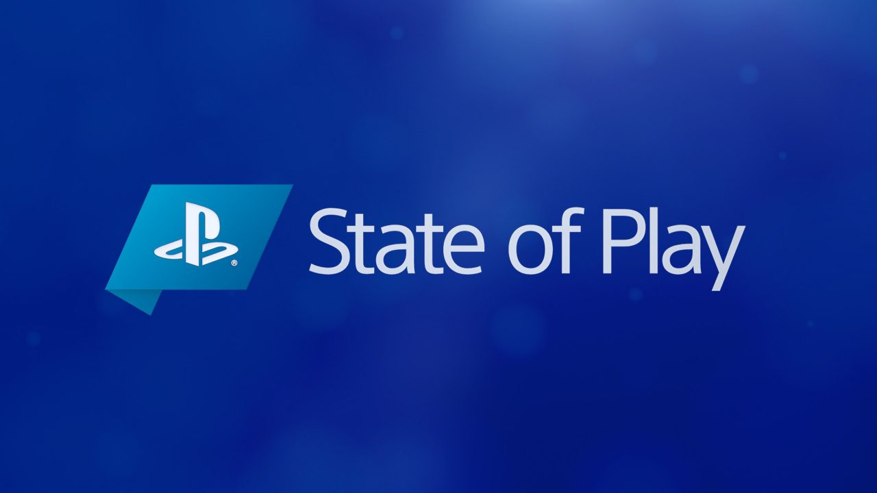 Last State Of Play Of 2019 Reveals New Games, Official Announcements Like Resident Evil 3 Remake, Release Dates, And A Tease Of A New Look At Ghost Of Tsushima