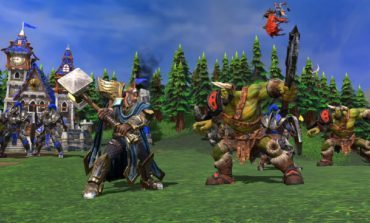 Warcraft III: Reforged Officially Launches January 28, 2020