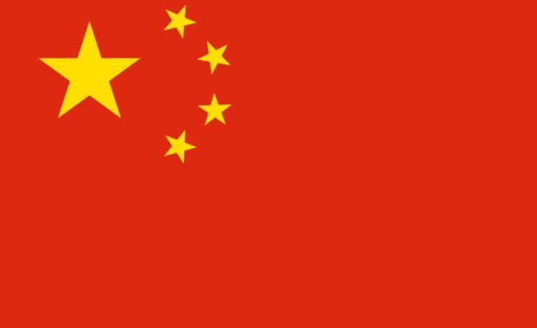 Chinese Government Fines Company $100K for Publishing Game Without Approval
