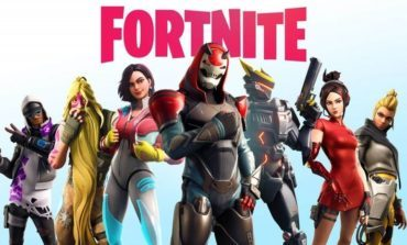 Fortnite's Newest Update Adds Cars and Trucks