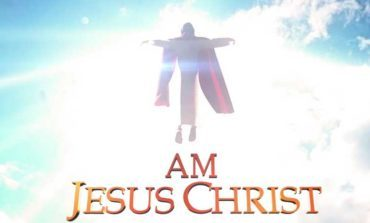 "PlayWay Announces I Am Jesus Christ, a ""Realistic"" Bible-Inspired Simulator"
